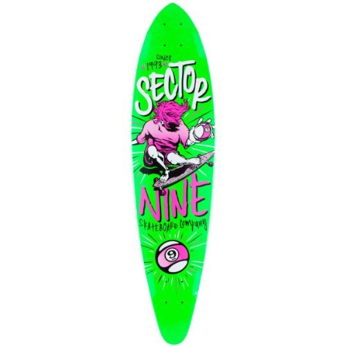 sector-9-swift-deck-skateboard-green