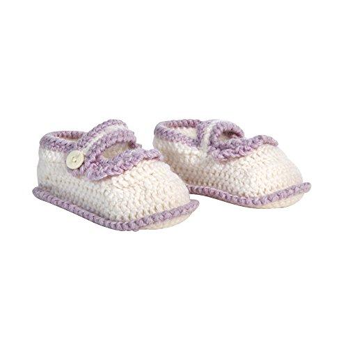 Chiaraluna Chaussures Florence ; 12 mesi - fino a 12 kg; lunghezza 86 cm