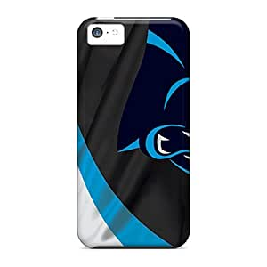 Iphone 5c Hard Cases With Awesome Look - IKq598IzDb