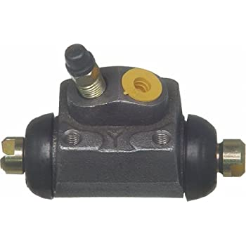 Rear Right Wagner WC112086 Premium Wheel Cylinder Assembly