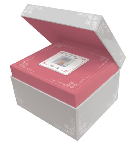 松田聖子 / Premium Diamond Bible[完全生産限定盤]