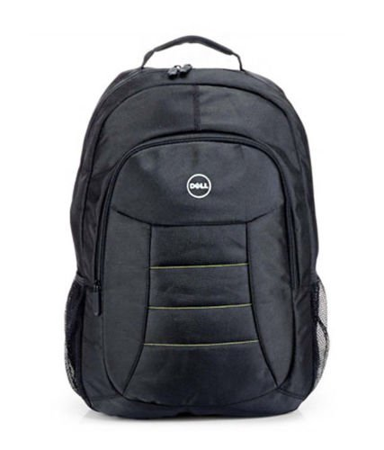 best laptop bag under 1000