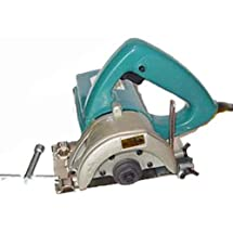 """4-3/8"""" Marble Tile Cutter"""