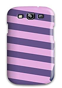 New Diy Rosario To Vampire For LG G2 Case Cover s Comfortable For Lovers And Friends For Christmas Gifts