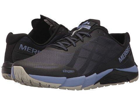 (メレル) MERRELL レディースウォーキングシューズ?スニーカー?靴 Bare Access Flex [並行輸入品]