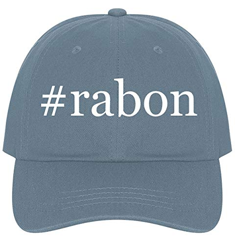 The Town Butler #Rabon - A Nice Comfortable Adjustable for sale  Delivered anywhere in USA