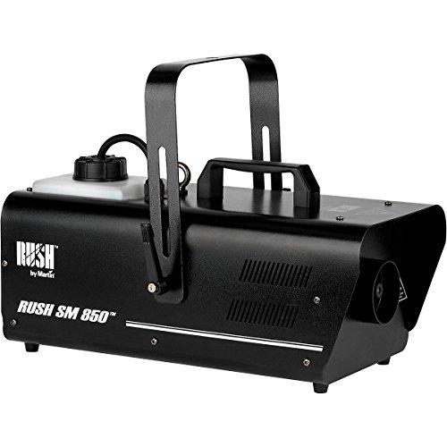 Martin Professional RUSH SM850 850W Fog Machine (Martin Fog Machine)