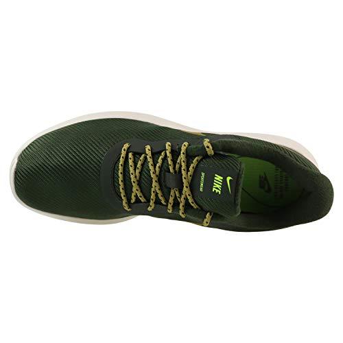 Running Braun Moss Uomo golden sequoia volt 300 Scarpe Da light Nike Se Tanjun fZw1B