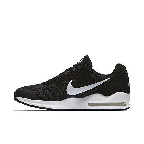 49a7deae7d474 Galleon - Nike Air Rejuven8 Mule 3 Sail Khaki Digi Camo Casual Sandals Shoes  441377-100 [US Size 7]