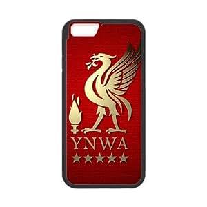 iPhone 6 4.7 Inch Phone Case Liverpool Logo F5Q7475