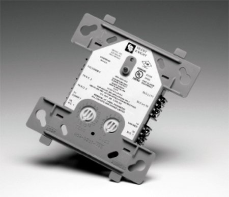 Silent Knight Sk-Relay Addressable Relay Module