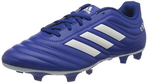 Adidas Mens Copa 20.4 Fg Football Shoe