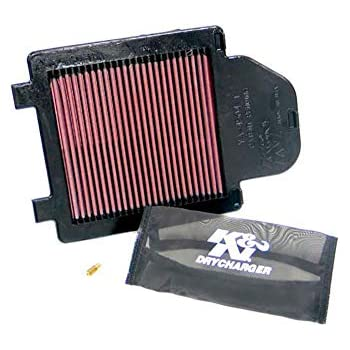 All Sales 5412HK Black Hibiscus Heater and AC Knob