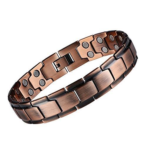 eDecor Bracelet Magnetic Therapy Arthritis product image
