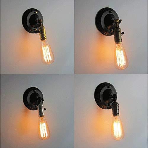 Energy Bronzer - 8