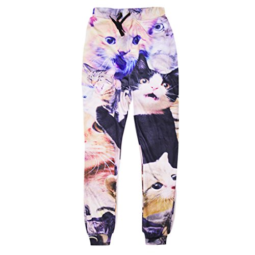 Funny Pants - 8