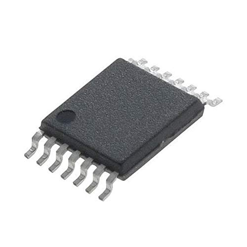Operational Amplifiers - Op Amps Super Fast Recovery Diodes Pack of 100 (LMR344FVJ-E2)