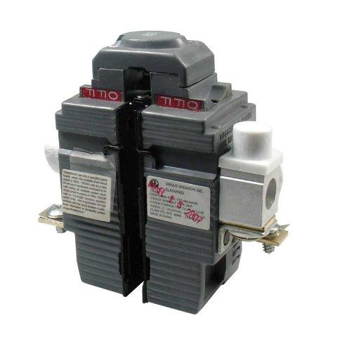 60 amp furnace breaker - 6