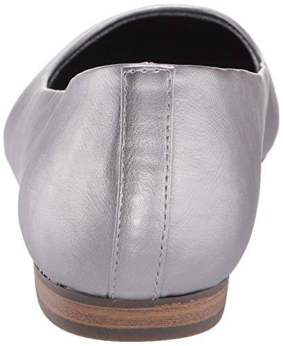 Dr. Scholl's Shoes Women's Aston Ballet Flat
