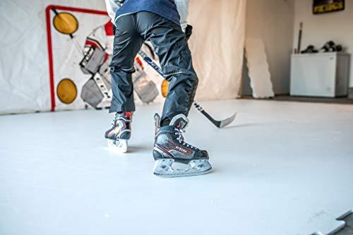 Bestselling Ice Hockey Skate Accessories