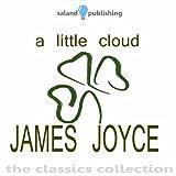 A Little Cloud