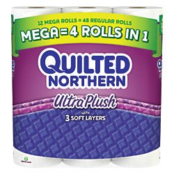 quilted-northernr-ultra-plush-3-ply-bathroom-tissue-mega-rolls-white-330-sheets-per-roll-pack-of-12-