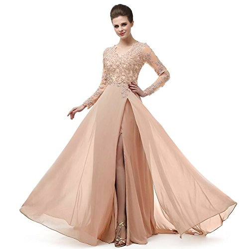 Beautiful Gown - 4