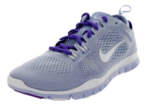 Nike Free 5.0 Tr Adattarsi 4 Respirare Flieder
