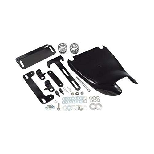 West-Eagle Solo Seat Mounting Kit H2397 ()