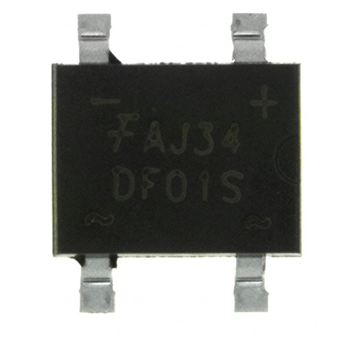 U.S.Circuits 1N60 Germanium Diode USCD1N60-10 10 Pack