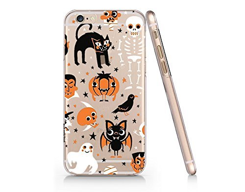 black cat iphone 7 case