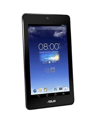 ASUS MeMOPad HD 7-Inch 16 GB Table