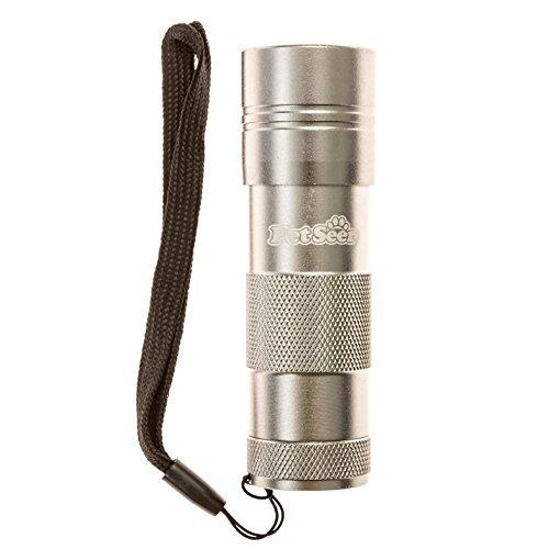 petseer-uv-flashlight-pet-urine-detector-with-12-led-ultra-violet-blacklight-and-aaa-batteries