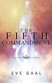 The Fifth Commandment: A Spiritual Journey