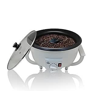 Tostador de café para cafetera profesional tostadoras de ...
