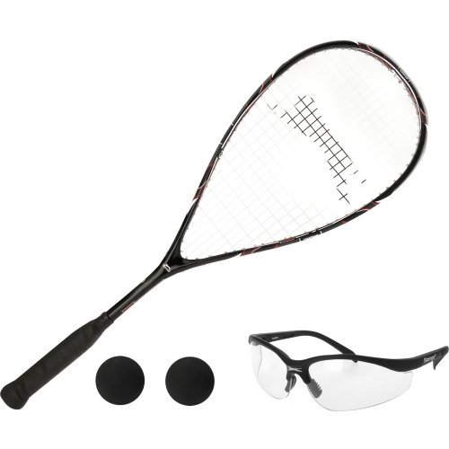 9c2093373367 Slazenger Excite Squash Racquet Starter Pack - Buy Online in UAE ...