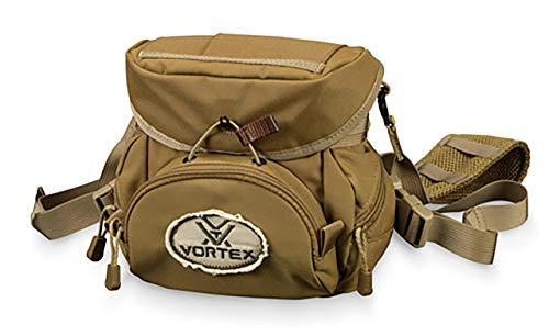 Buy badlands source backpack