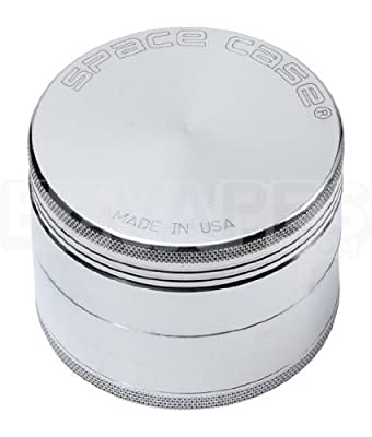 SPACE CASE Cylinder Storage Case