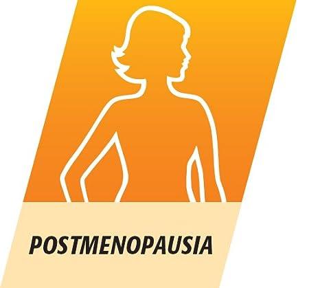 Multicentrum Mujer 50+ - 30 comprimidos: Amazon.es: Salud y cuidado personal