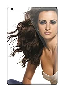 Best 9289665K74934300 Case Cover Penelope Cruz 16/ Fashionable Case For Ipad Mini 3