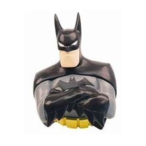 Batman Figura Busto Hucha Batman 22 cm
