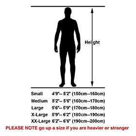 - 41hf Tdp NL - Full Bodysuit Unisex Lycra Spandex Stretch Adult Costume Zentai Disappearing Man Body Suit