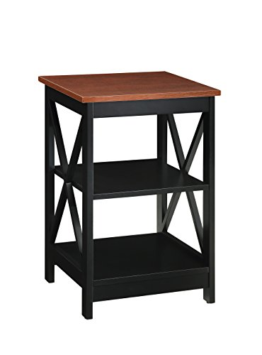 Top 8 Wood End Tables For Office