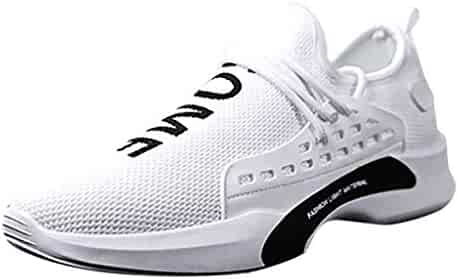 fb65ad2a552dd Shopping Under $25 - White - Athletic - Shoes - Men - Clothing ...