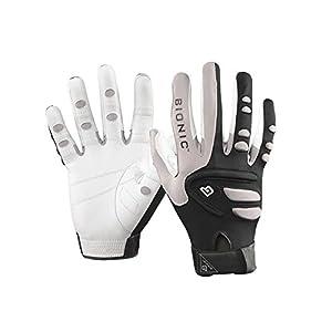Bionic Men's Right Hand Racquetball Glove