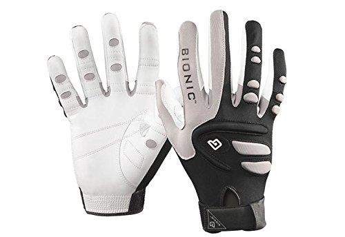 Bionic Men's Right Hand Racquetball Glove from BIONIC