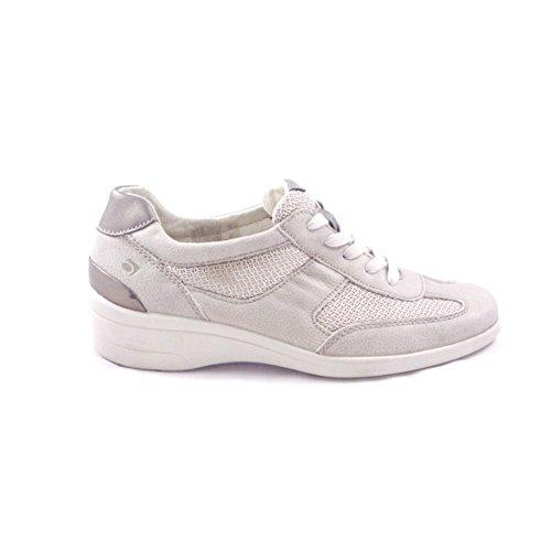 Rohde , Damen Sneaker Beige beige