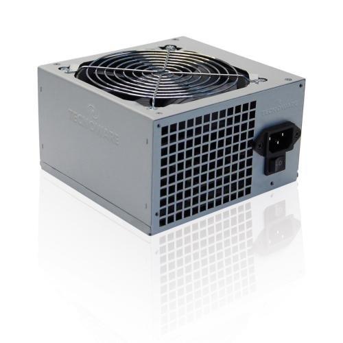 13 opinioni per Tecnoware FAL502FS12, Alimentatore Interno per PC Free Silent, 500 Watt, Nero
