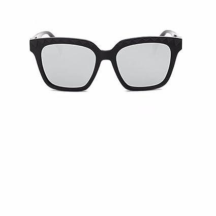 TYJshop Gafas De Sol,Hombres Y Mujeres,Gafas Polarizadas ...