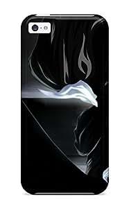 meilz aiaiNew Arrival PIyrZRN9917PDKjq Premium ipod touch 4 Case(bleach Pc)meilz aiai